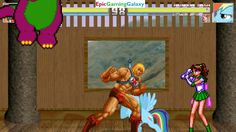 Barney The Dinosaur And He-Man VS Sailor Jupiter & Rainbow Dash In A MUGEN Match / Battle / Fight This video showcases Gameplay of Barney The Dinosaur From The Barney & Friends Series And He-Man From The He-Man And The Masters of the Universe Series VS Sailor Jupiter From The Sailor Moon Series And Rainbow Dash From The My Little Pony Friendship Is Magic Series In A MUGEN Match / Battle / Fight
