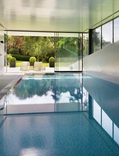 Guildford house by Gregory Phillips Architect 10
