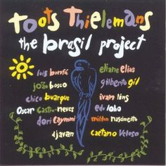Listen to The Brasil Project by Toots Thielemans on Deezer. With music streaming on Deezer you can discover more than 56 million tracks, create your own playlists, and share your favorite tracks with your friends. Music Film, Music Albums, My Music, Contemporary Jazz, Song Time, Smooth Jazz, Toot, Try It Free, Enough Is Enough
