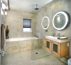 Bathroom Design Interior Design Decorating Before And After Bathroom Design