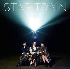 「star train」の画像検索結果