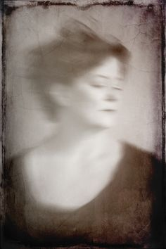 Porträtt, portrait, lisenart Artwork, Pictures, Photos, Work Of Art, Auguste Rodin Artwork, Artworks, Illustrators, Grimm