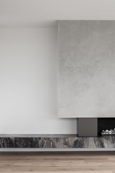 Tiles Texture, Fireplace Design, Interiores Design, Soft Furnishings, Apartment Living, Solid Oak, Interior Architecture, Living Spaces, Living Room
