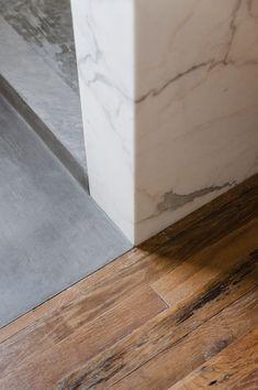 bondstreetloft_roberts_19 materialenpallet materialisatie pallet marmer parket vloer