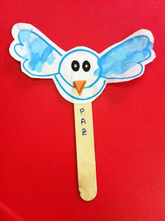 Quilling Tutorial, Workshop, Arts And Crafts, Artsy, Peace, School, Mayo, Picasso, September