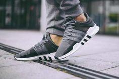 Schuhe Adidas Herren