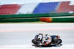 KTM legt nach: Misano-Test noch besser als RB-Ring - MotoGP…