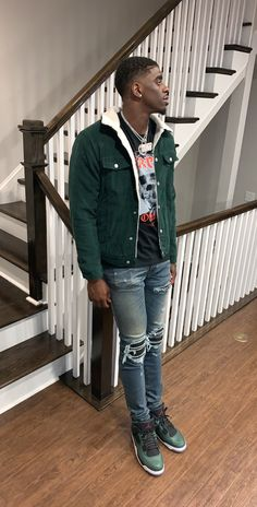 Street Style Outfits Men, Cool Outfits For Men, Stylish Mens Outfits, Swag Outfits For Guys, Urban Style Outfits Men, Swag Guys, Casual Outfits, Dope Swag, Girl Swag