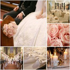 Heiraten mit your perfect day - Ihr Hochzeitsplaner  www.yourperfectday.ch