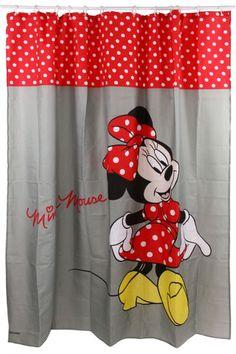 Achat Panier à linge salle de bain Disney pas cher !