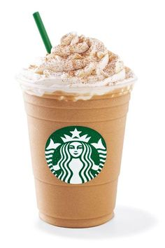 Java Chip Frappuccino - My Starbucks Recipes - best collection of copycat recipes from Starbucks - food and beverages! Frappuccino Do Starbucks, Iced Caramel Macchiato Starbucks, Comida Do Starbucks, Frappuccino Flavors, Café Starbucks, Bebidas Do Starbucks, Starbucks Recipes, Starbucks Green, Iced Mocha