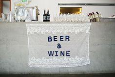 Clutch Events: Teeth & Beer!