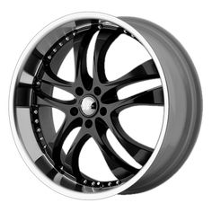 Helo Wheels available at Star Tire, West Haven CT www.startireandwheels.com/wheels