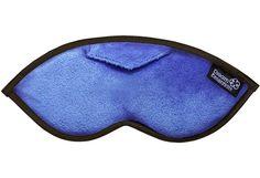 Opulence Sleep Mask - ultra-comfy sleep mask!