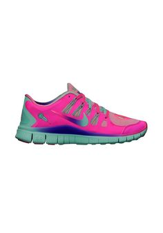 $119.99 Amazon.com: Musubo MU11019WE Retro Case for Apple iPhone 5 - 1  Pack. Nike Shoes On SaleNike Shoes 2014Discount Nike ShoesAdidas ...