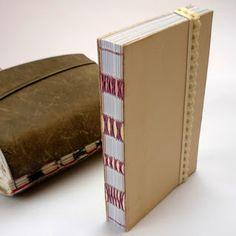 Kate Bowles Books /rowsouza/encadernação-e-suas-costuras/
