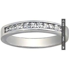 So neat! - Imagenes de Anillos de Boda Anillo Pedida Palabra de | CHECK OUT THESE OTHER GREAT IDEAS FOR NEW Imagenes de Anillos de Boda AT WEDDINGPINS.NET | #ImagenesdeAnillosdeBoda #Anillos #weddingrings #rings #engagementrings #boda #weddings #weddinginvitations #vows #tradition #nontraditional #events #forweddings #iloveweddings #romance #beauty #planners #fashion #weddingphotos #weddingpictures