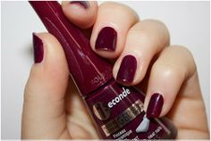 Best Bourjois Nail Polishes And Swatches – Our Top 10