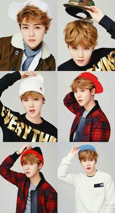 Taemin, K Pop, Baekhyun, Kim Jong Dae, Exo Lockscreen, Kim Minseok, Kpop Exo, Exo Members, Chinese Boy