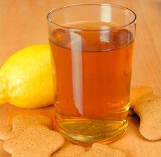Ingredientes para 1 persona:      Agua     1 Rama de Canela     Miel     Elaboración:      El primer paso es hervir el agua.     Después introduce la ramita de canela con una cucharada de miel.     Y déjalo reposar 10 minutos.     Retira la canela, remueve bien para que se diluya del todo la miel y disfruta.     Si quieres endulzarlo un poco más, añade más miel ahora.