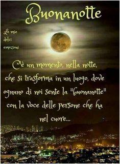 Immagini Della Buonanotte Frasi Per Augurare La Buonanotte Frasi