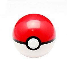 Pokemon Ball & Anime Collection Toy