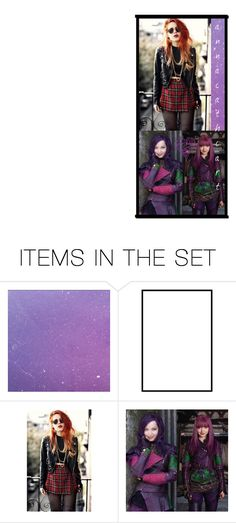 """""""❉ who is this young star?