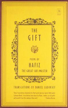 The Gift by Hafiz http://www.amazon.com/dp/0140195815/ref=cm_sw_r_pi_dp_1oTWtb18FT8THJMB