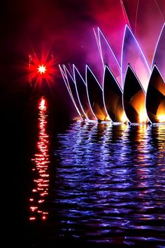 Floriade 2015, by Adrian Kelson