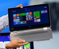 """""""Lenovo is selling well even as the PC market crashes"""" http://exm.nr/KM5QlL"""