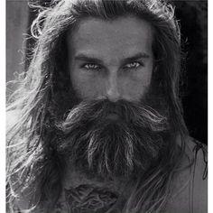 Biblical Beard