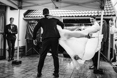 Denisa & Lukáš Venclův statek - - 📷 #sonya9 #sonymirrorless - ✉️ @sonyalpha @sonyalphapro @sonyalphagallery @sonyczech @sonyambassador @sony @sonyalphasclub @sonyworldclub @sonygangczsk @alphauniversebysony.eu @newddigers - #svatba #svatebnifotografie #weddingday #simplebeauty #weddingstyle #dreaming #happywedding #justmarried #wedding #storyteller #moment #bride #groom #couple #weddingphoto #czechwedding #destinationwedding #weddingplanner #weddingphotographer #czechweddingphotographer Wedding Planner, Destination Wedding, Wedding Day, Wedding Styles, Wedding Photos, Just Married, Bride Groom, Storytelling, Sony