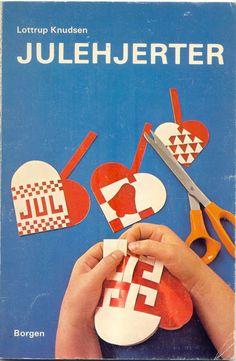 knudsen1975.jpg (450×689)