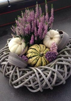 Gutter Garden, Gardening Magazines, Survival Blanket, Advantages Of Watermelon, Diy Centerpieces, Autumn Home, Fresh Vegetables, Pin Collection, Wind Chimes