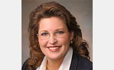 Southern Wesleyan University announced that Dr. Lisa McWherter will become vice president for development.