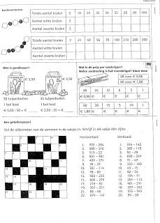 Bedwelming 42 Best Klaaropdrachten images | Games, School stuff, Spelling #LJ82