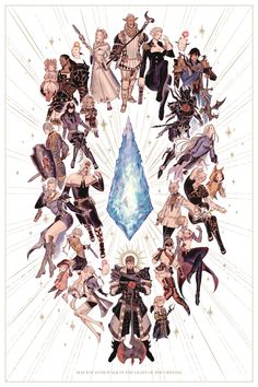 Lady Of Dreams Throws pillows candles baskets are great items for winter decor. Final Fantasy Tattoo, Artwork Final Fantasy, Final Fantasy Xv Wallpapers, Final Fantasy Characters, Fantasy Concept Art, Final Fantasy 14 Online, Final Fantasy Funny, Final Fantasy Girls, Final Fantasy Vii Remake