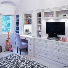 Google Image Result for http://st.houzz.com/fimages/1101540_3188-w394-h394-b0-p0--traditional-bedroom.jpg
