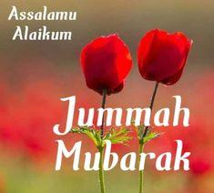 Jummah Mubarak Messages, Eid Mubarak Images, Islamic Pictures, Friday, Stuffed Peppers, India, Vegetables, Create, City