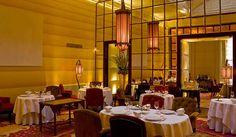 90plus.com - The World's Best Restaurants: Sketch, Lecture Room & Library - London - UK Resturant Interior, London Sketch, Retail Concepts, Image, Room, Restaurants, Travel, Reading, Bedroom