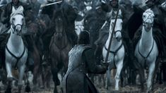 From a chacotic battle during the Battle of the Bastards to a heartstopping scene beyond the wall, here's a list of the BEST Game of Thrones scenes in GIFs. Paris Nightclub, Game Of Thrones Screencaps, Thanks Gif, The Bastard Executioner, Kristofer Hivju, Iwan Rheon, Charles Dance, Ned Stark, Moving To England