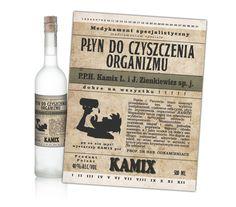 Kamix