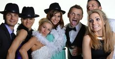 Image booth rental nj: including a special touch to your event or event.