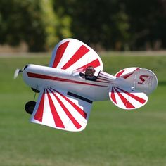 Rc Model Aircraft, Rc Airplane Kits, Cartoon Plane, Rc Plane Plans, Radio Controlled Aircraft, Diy Embroidery Patterns, Rc Hobbies, Car Mods, Learn To Fly