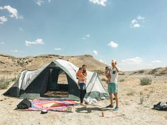 Iraq Outdoor Gear, Tent, Camping, Mountains, Sports, Campsite, Hs Sports, Store, Tents