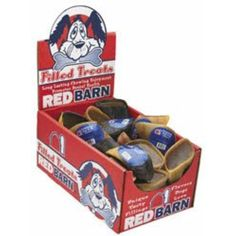 Redbarn Filled Cow Hooves Dog Treat Beef @@@ You can check out this great product. (This is an affiliate link and I receive a commission for the sales)