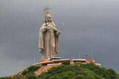 Santa Rita de Cássia - Reuters