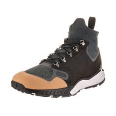 Nike Men's Air Zoom Talaria Mid FK Premium Casual Shoe