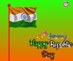 26 January Republic Day Gifs - Indian Republic Day 26 January Wallpaper, Independence Day Gif, Hd Gif, Good Day Wishes, Indian Flag Wallpaper, National Festival, Republic Day Indian, Constitution Day, 15 August