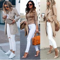 45 Lovely Fall Outfits for Women This Years ~ Fashion & Design Outfits 2019 Outfits casual Outfits for moms Outfits for school Outfits for teen girls Outfits for work Outfits with hats Outfits women Casual Work Outfits, Business Casual Outfits, Mode Outfits, Work Casual, Classy Outfits, Stylish Outfits, Summer Outfits, Winter Outfits, Casual Fall